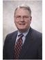 North Carolina Health Care Lawyer Michael E. Weddington