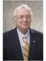Wake County Medical Malpractice Attorney James D. Blount Jr.