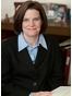 Knightdale  Carolyn A. Martin