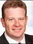 Raleigh Energy / Utilities Law Attorney John D. Burns