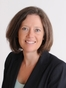 Raleigh Constitutional Law Attorney Ann W. McColl