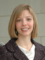 Wake County State, Local, and Municipal Law Attorney Katie Weaver Hartzog