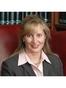 North Carolina Employment / Labor Attorney Allison Serafin