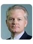 Wake County Commercial Real Estate Attorney Mark E. Anderson