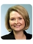 Wake County Commercial Real Estate Attorney Claire A. Modlin