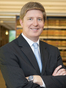Raleigh Wrongful Death Attorney William David Owens