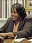 Knightdale Criminal Defense Attorney Keisha Roberson Philpot