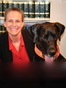 North Carolina Animal Law Attorney Calley Gerber