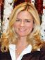 North Carolina Education Law Attorney Ashley Baker White