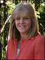 Raleigh Mediation Attorney Jacqueline R. Clare
