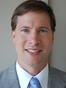 Wake County Commercial Real Estate Attorney Jason Nolan Tuttle