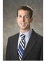 27609 Medical Malpractice Attorney Robert Eisley Desmond