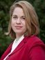 North Carolina Venture Capital Attorney Laura A. Colston