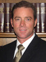 Huntington Park Criminal Defense Attorney Patrick Thomas Mahoney