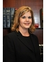 Apex Commercial Real Estate Attorney Dena White Waters