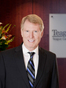 Wake County Commercial Real Estate Attorney Henry W. Gorham