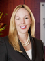 Glenwood, Raleigh, NC Medical Malpractice Attorney Carrie E. Meigs