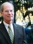 Raleigh Employee Benefits Lawyer John C. Dorsey