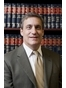 Apex Commercial Real Estate Attorney Robert C. Kerner Jr.
