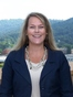 North Carolina Employment / Labor Attorney Julia Sullivan Hooten