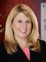 North Carolina Workers' Compensation Lawyer Carla Martin Cobb