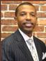 Tennessee Criminal Defense Attorney Alexander Conrad Wharton
