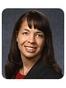 North Carolina Appeals Lawyer Monica Eileen Webb