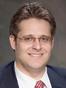 North Carolina Bankruptcy Attorney Jason David Watson