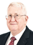 North Carolina Education Law Attorney James E. Creekman