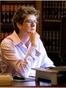 Attorney Nancy P. White