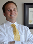 Raleigh Estate Planning Attorney John Christopher Dunn
