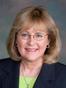 Raleigh Estate Planning Attorney Sue A. Sprunger