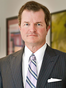 Raleigh Immigration Attorney William Randall Stroud