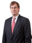 Cary Venture Capital Attorney William Christopher Matton