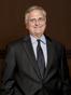 Wake County Construction / Development Lawyer F. M. Sajovec