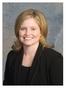 Wake County Construction / Development Lawyer Mary M. Webb