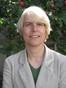Sacramento Immigration Attorney Diane Marie Mahoney