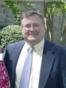 Durham Social Security Lawyers Mark H. Woltz
