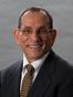 Durham Intellectual Property Law Attorney Mitchell A. Tuchman