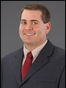 Durham Workers' Compensation Lawyer Matthew Degiralamo Harbin