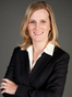 Durham Personal Injury Lawyer Elizabeth Hayes Overmann