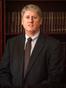 North Carolina Birth Injury Lawyer Charles F. Carpenter