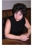 Durham Family Law Attorney Catherine L. Constantinou