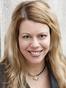 Chapel Hill  Katie Rose Guest Pryal