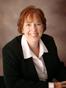 Raleigh Guardianship Law Attorney Ruth M. Allen