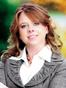 Raleigh Personal Injury Lawyer Elizabeth A. Leone