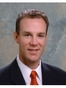 Apex Litigation Lawyer Paul Bryan Hlad