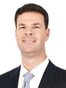 Greenville Bankruptcy Attorney Paul A. Fanning