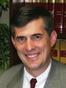 Greenville Personal Injury Lawyer Joseph T. Edwards