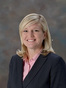Rocky Mount Personal Injury Lawyer Meredith Spears Hinton